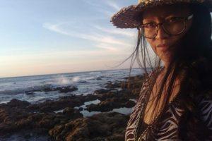 Four Days in Tamarindo Parte Uno